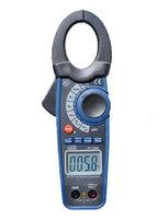 DT-3348 Клещи электроизмерительные, ваттметр