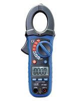 DT-360 Клещи электроизмерительные