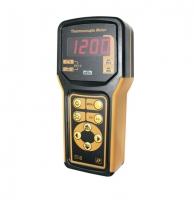 Измерители температуры цифровые портативные IT-8 повышенной точности
