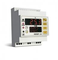 Терморегулятор Ратар-02К со встроенным таймером для саун и фитобочек
