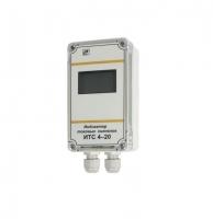 Индикатор сигналов тока ИТС 4-20