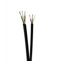 Провода и кабели медные и термопарные