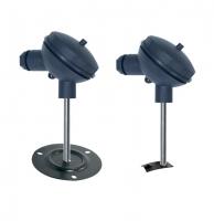 Термопреобразователи сопротивления ТСМr (ТСПr)–Кл2-1, 2-2М