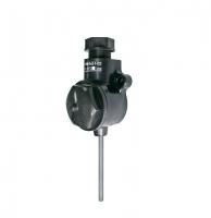 Термопреобразователь сопротивления ТСМr (ТСПr)-Кл3-1 (датчик температуры воздуха)