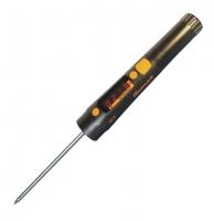 Измеритель температуры IT-7-K (термометр-щуп)