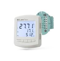 Измерители параметров качества воздуха EClerk-Eco