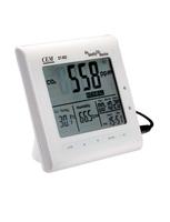 DT-802 Анализатор CO2, часы, температура, влажность