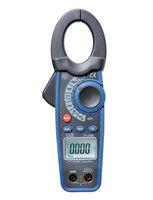 DT-3367 Клещи электроизмерительные True RMS