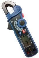 FC-36 Клещи электроизмерительные клещи