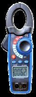 DT-3340 Клещи электроизмерительные
