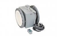 Расходомер электромагнитный РСЦ (IP68)