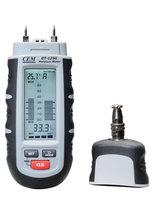 DT-125G Измеритель влажности универсальный