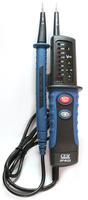 DT-9121 Указатель напряжения