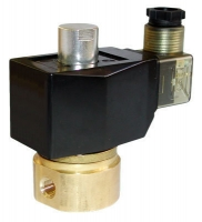 AR-KS-40-GBV S51H =110 | Клапан электромагнитный (соленоидный) нормально открытый