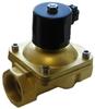 КЭГ-6-GAN SB075 ~220 | Клапан электромагнитный (соленоидный) четырехходовой