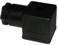DIN-коннектор SB201-3