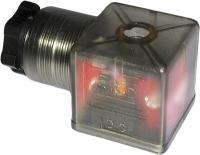 DIN-коннектор SB202-L