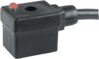 DIN-коннектор SB213-L