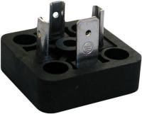 DIN-коннектор SB214