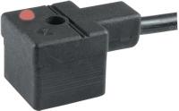 DIN-коннектор SB218-L