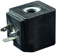 Катушка к электромагнитному клапану SB407 ~220