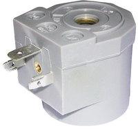 Катушка к электромагнитному клапану SB461 ~220