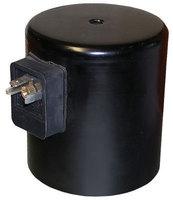 Катушка к электромагнитному клапану Y51H ~220