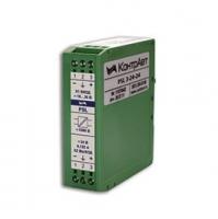 Блок питания Contravt PSL-3