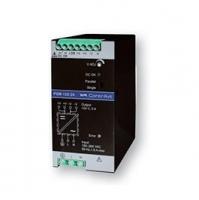 Блок питания Contravt PSM-120-24