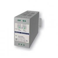 Блок питания Contravt PSM-2/3-24