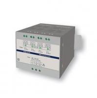 Блок питания Contravt PSM-4/3-24