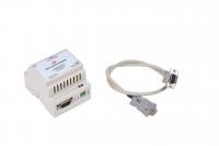 Адаптер интерфейса GT232-Ethernet