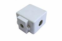 Сжим У 870 ответвительный для кабелей сечением 95-150 / 16-50 мм2