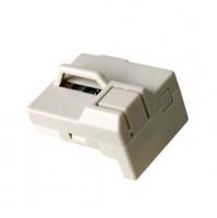 Модуль копирования программ Vesper E2-8300-MK