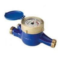 Общедомовой счетчик холодной воды ZENNER MTK-N без присоединит.