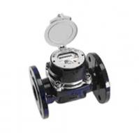 Счетчик холодной воды Aquametro RUBIN MeiStream Plus 100 100_25 94538