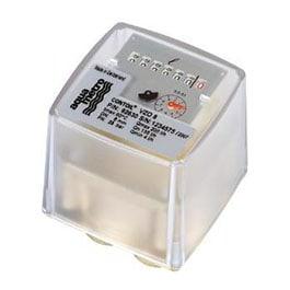 Счетчик топлива Aquametro Contoil VZO 8-RE0,00311 89733