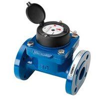 Водосчетчик Minol Zenner WI-N, 40°C, DN 80, Qn 90, L 225 mm