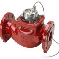 Водосчетчик Minol Zenner WS-N-W 90°C, DN 80, Qn 40, L 300 mm